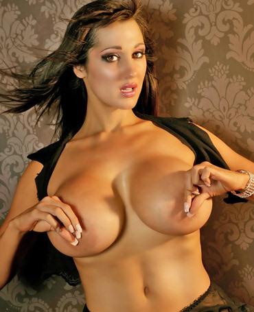 Big boob rukhsana
