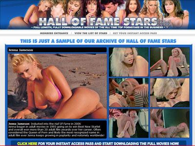 Stephanie Hall Porn Pics